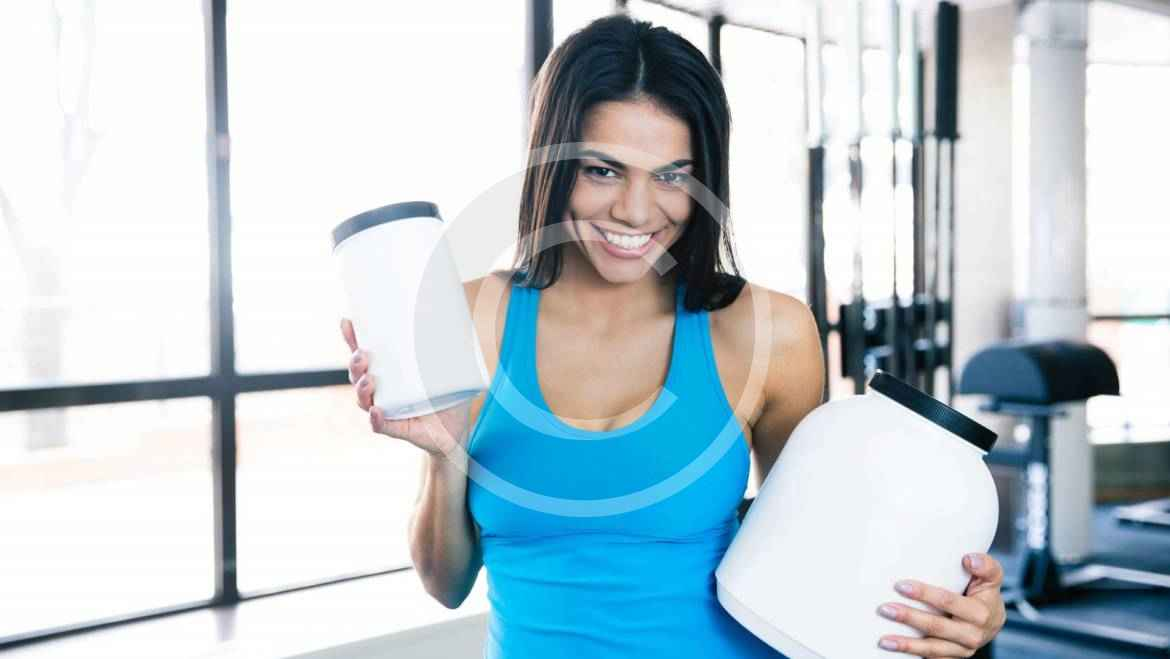 Six Reasons to Consume Whey Protein